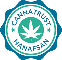 CannaTrust, the independent review platform for cannabinoid products