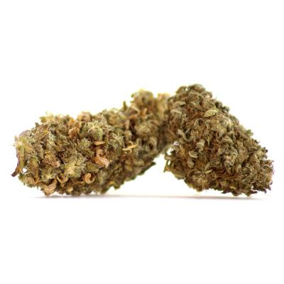 Cannabis Flos DFMH2