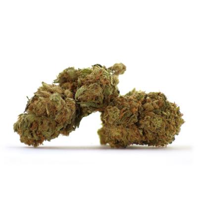 Cannabis Flos DFMH3