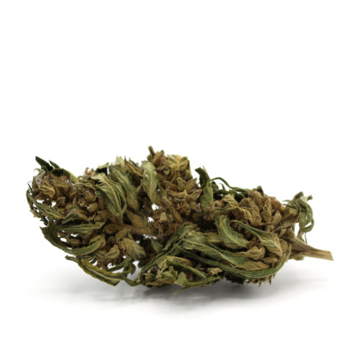 Cannabis Flos DFMH4