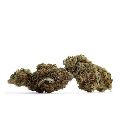 Cannabis Flos DFMH1