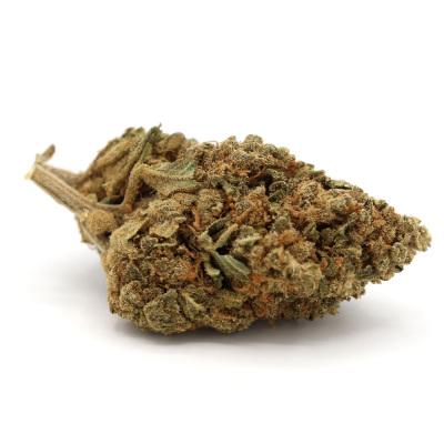 Cannabis Flos DFMH5