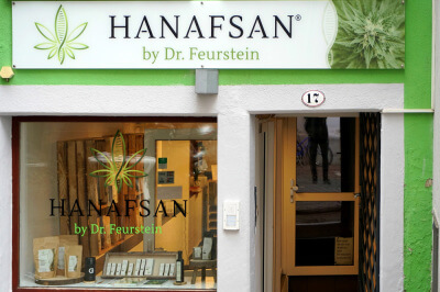 Hanafsan_Konstanz1
