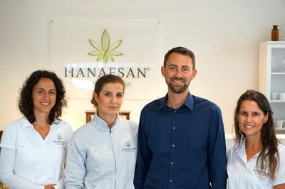 Hanafsan Team Goetzis