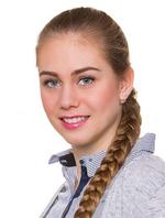 Julia Feurstein