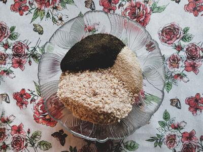 Hanfkuchen