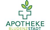 Logo Apotheke Bludenz Stadt
