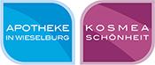 Logo Apotheke in Wieselburg