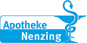 Logo Apotheke Nenzing