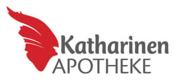 Logo Katharinen Apotheke