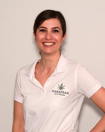 Nicole Feurstein