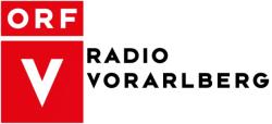 Logo ORF Radio Vorarlberg