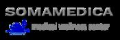 Logo Somamedica