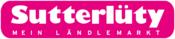 Logo Sutterlüty