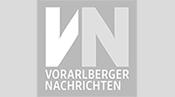Logo von Vorarlberger Nachrichten